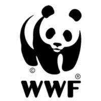 WWF-Türkiye Doğal Hayatı Koruma Vakfı